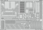 1-35-Su-85