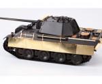 1-35-Panther-Ausf-G-schurzen
