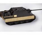 1-35-Jagdpanther-G2-schurzen