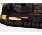 1-35-T-34-76