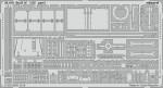 1-35-StuG-IV