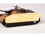 1-35-StuG-IV-schurzen