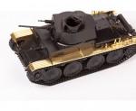 1-35-Panzerkampfwagen-38t-Ausf-E-F