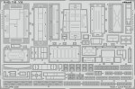 1-35-T-55