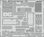 1-35-R35-French-light-tank