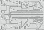 1-35-Grant-Mk-II