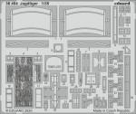 1-35-SET-Jagdtiger-TAKOM