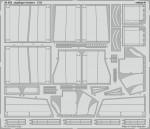 1-35-SET-Jagdtiger-fendersTAKOM