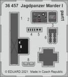 1-35-SET-Jagdpanzer-Marder-I-TAM