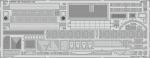 1-35-TOR-M-2-SA-15-Gauntlet