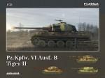 1-35-Pz-Kpfw-VI-Ausf-B-Tiger-II