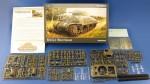 1-35-M4A1-Sherman