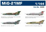 1-144-MiG-21MF