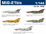 1-144-MiG-21bis