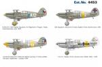 1-144-Avia-B-534-IV-serie