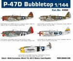 1-144-P-47D-Bubbletop