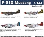 1-144-P-51D-Mustang