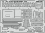 1-48-F-104-Eiko-upgrade-set