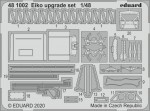 1-48-F-104-Eiko-upgrade-set