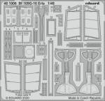 1-48-Bf-109G-10-Erla