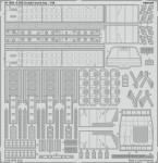 1-48-A-26B-Invader-bomb-bay