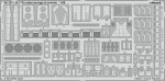 1-48-B-17G-undercarriage-and-exterior