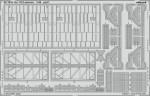 1-48-He-111Z-exterior