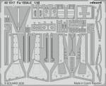 1-48-Fw-190A-6