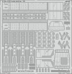 1-48-B-26C-Invader-bomb-bay