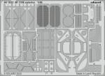 1-48-Bf-110E-exterior