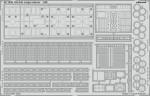 1-48-SET-HH-34J-cargo-interior-TRUMP