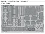 1-48-SET-Tornado-ASSTA-3-1-exterior-REV