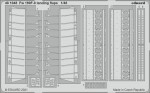 1-48-MiG-15bis-landing-flaps