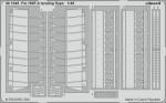 1-48-Fw-190F-8-landing-flaps