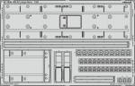 1-48-MV-22-cargo-floor