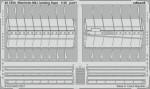 1-48-Blenheim-Mk-I-landing-flaps