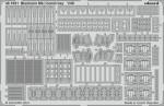 1-48-Blenheim-Mk-I-bomb-bay