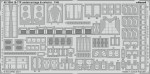1-48-B-17F-undercarriage-and-exterior