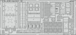 1-48-Mi-24D-cargo-interior