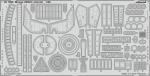 1-48-Mirage-2000D-exterior