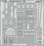 1-48-L-39-upgrade-set