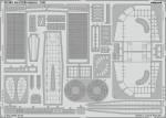 1-48-Su-27UB-exterior