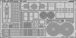 1-48-MiG-25PD-exterior