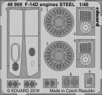1-48-F-14D-engines-STEEL