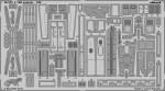1-48-F-14D-exterior