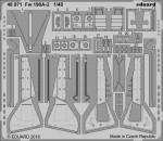 1-48-Fw-109A-2