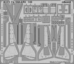 1-48-Fw-109A-8-R2