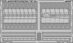 1-48-Blenheim-Mk-IF-landing-flaps