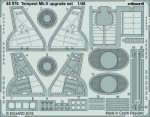 1-48-Tempest-Mk-V-upgrade-set