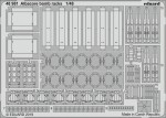 1-48-Albacore-bomb-racks